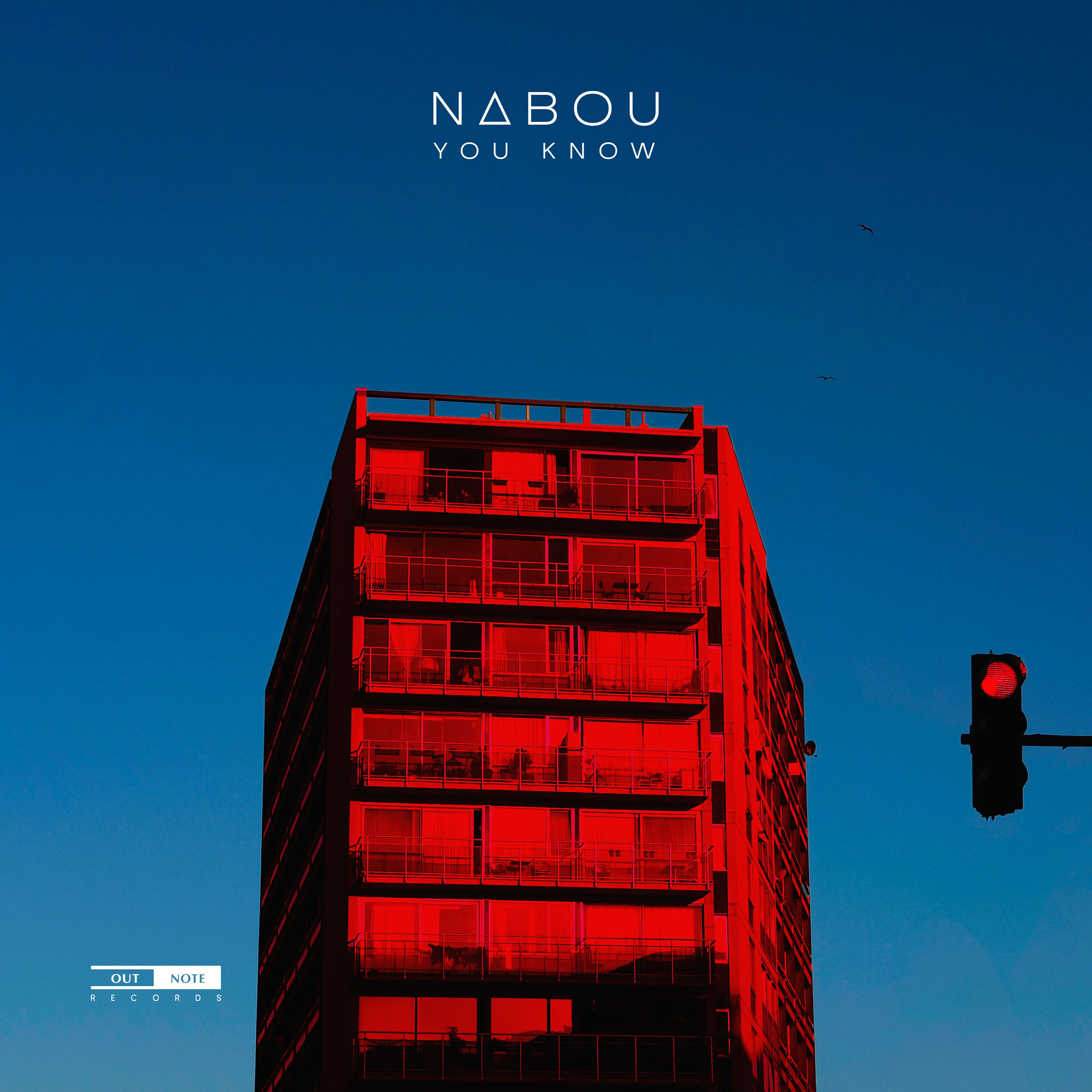 You Know - Nabou