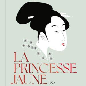 Saint-Saëns: La Princesse Jaune - Judith van Wanroij