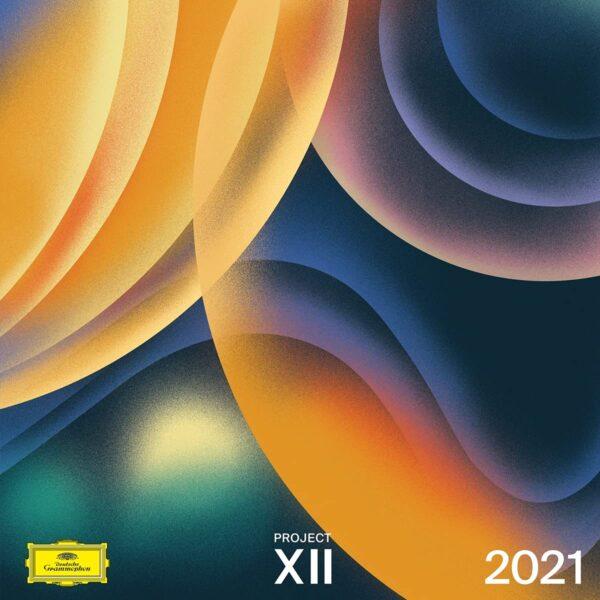 Project XII 2021 (Vinyl)