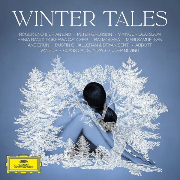 Winter Tales (Vinyl)