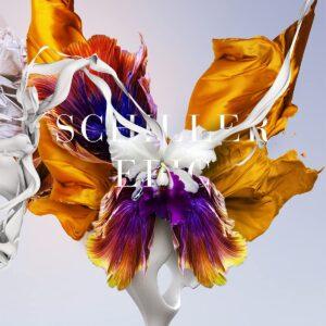 Epic - Schiller
