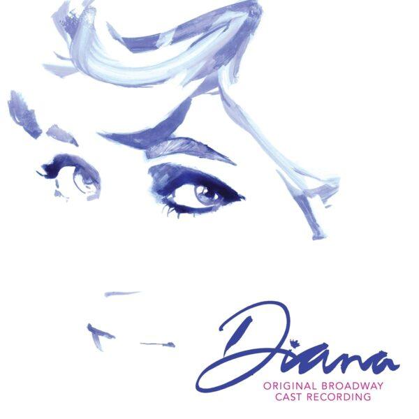 Diana: The Musical (OST) - David Bryan & Joe DiPietro