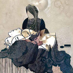 Homeward Bound - Johnathan Blake