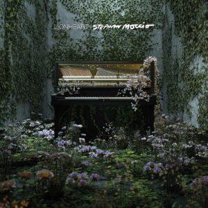 Lionheart - Stephan Moccio