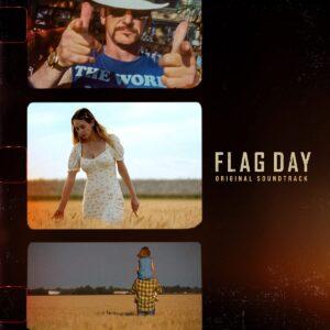 Flag Day (OST) - Glen Hansard
