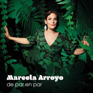De Par En Par - Marcela Arroyo