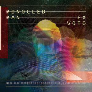 Ex Voto - Monocled Man