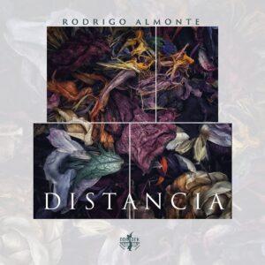 Distancia - Rodrigo Almonte
