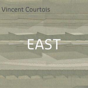 East - Vincent Courtois