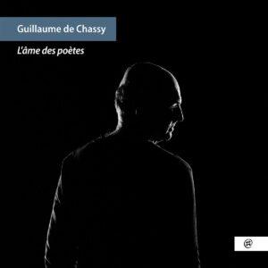 L'Âme Des Poètes - Guillaume De Chassy Feat. Elise Car