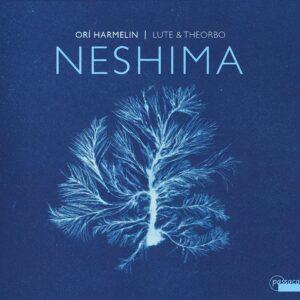 Neshima - Ori Harmelin