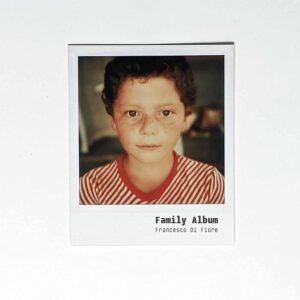 Family Album - Francesco Di Fiore