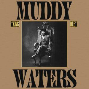 King Bee (Vinyl) - Muddy Waters